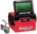 Подводная камера MarCum VS485SD
